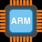 Micro ARM