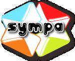 logo_sympa