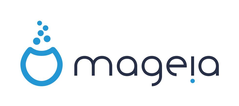 logo_mageia_final