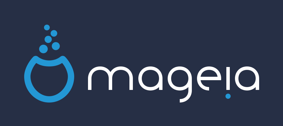 logo_mageia_final2