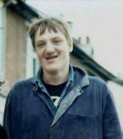John from 1989