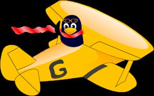 Logo de GCompris