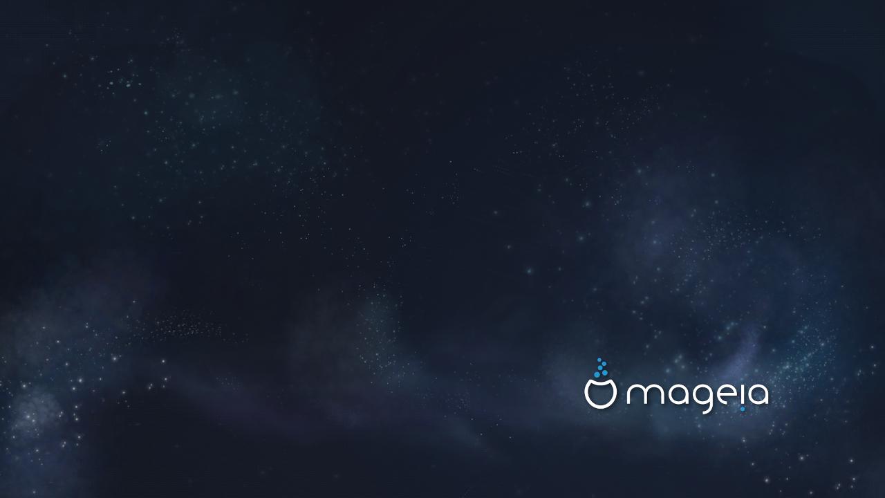 Mageia-Default-1280x720